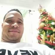 reynierv767023's profile photo