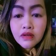 user_kgp97410's profile photo