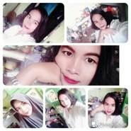 firdhan621597's profile photo