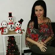 caridadh's profile photo