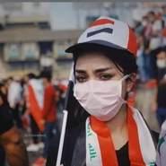 shhdaa102542's profile photo