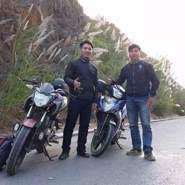 tranh499307's profile photo