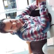 adnanm613030's profile photo