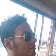 ronalc19's profile photo