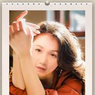 duthuy142's profile photo