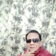 mohamadn250's profile photo