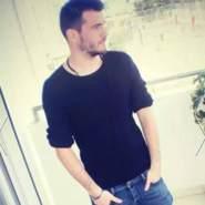 alex254746_'s profile photo