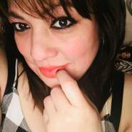leonor337395's profile photo