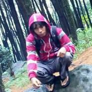 jafar024's profile photo