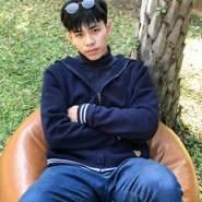 hiujjjj's profile photo