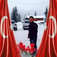 faikk04's profile photo