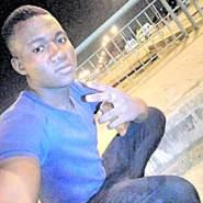 nezmaro's profile photo