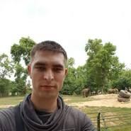florins877160's profile photo