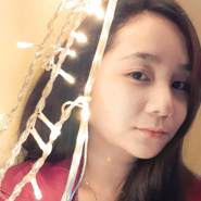 xtinep's profile photo