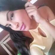 andresm183169's profile photo