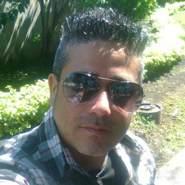 maicolb's profile photo