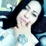 Klaudia88896's profile photo