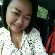 user_pqzm16320's profile photo