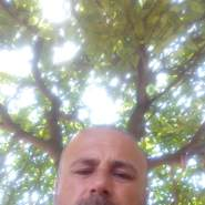baselk61's profile photo