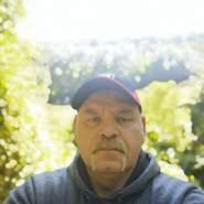 alexandrut69704's profile photo