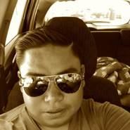 zone279's profile photo