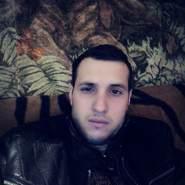 arsene714856's profile photo