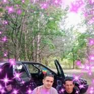 eduarda468278's profile photo