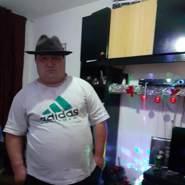 capones157928's profile photo
