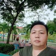 userimadx5460's profile photo