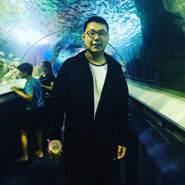 johnnyl642013's profile photo