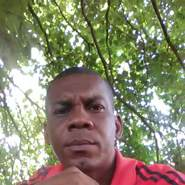 eduardoh469's profile photo
