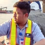 teguh54's profile photo