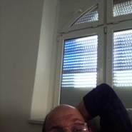 michaelb57091's profile photo