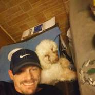 ded6356's profile photo