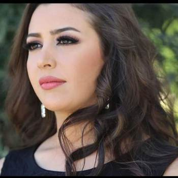 raniak279632_Al Qalyubiyah_Kawaler/Panna_Kobieta