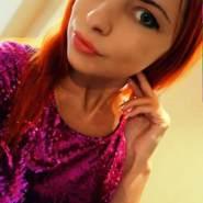 yuliat241398's profile photo