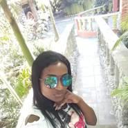 rosannym14's profile photo