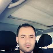 mohamedt831405's profile photo
