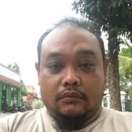nugrohoa630907's profile photo