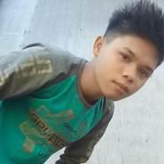 zaynna's profile photo