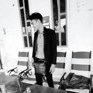 mrl1864's profile photo