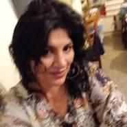 carinaq1's profile photo