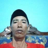 syafiis187570's profile photo