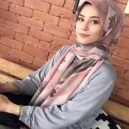 hajshzh637's profile photo