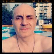 hernantaglio's profile photo