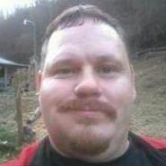 johns19834's profile photo