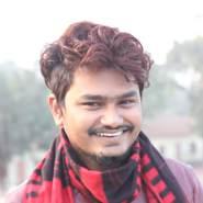 dantedolon's profile photo