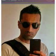 cemalc992723's profile photo