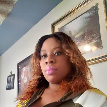 noreliac_Ouest_Single_Female