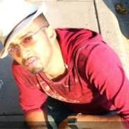 alia41710's profile photo